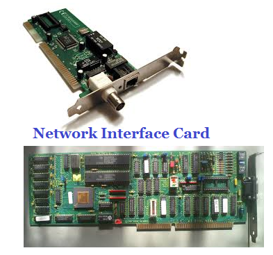 Network-Interface-Cards