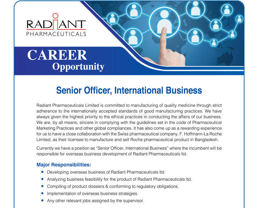 international business major jobs