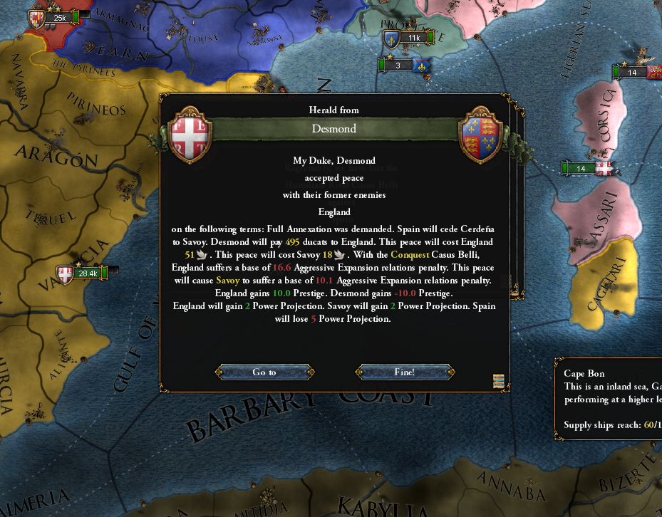 How to give an ally a province in eu4