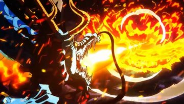 One Piece Episode 913 Subtitle Indonesia