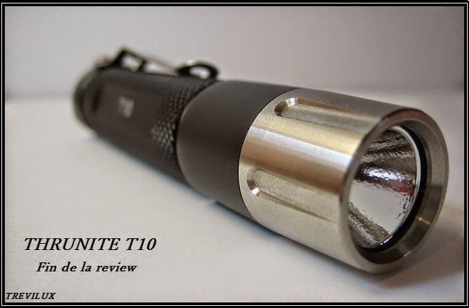review Thrunite T10 2014 Clicky luxlinternas@blogspot.com.es