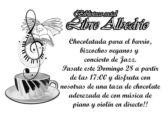 http://bibliotecalibrealbedrio.blogspot.com.es/