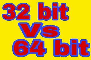 difference-between-32-bit-and-64-bit