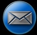 EMAIL FREEDOM FRIDAY