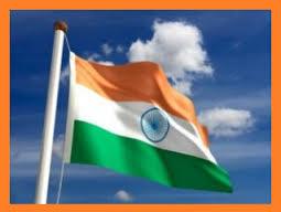 स्वतंत्रता दिवस हिन्दी निबंध-Essay On Independence Day-हिन्दी निबंध – Essay in Hindi