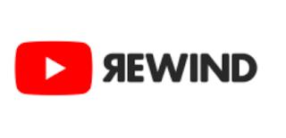 Youtube Rewind 2017! Anda perasan tak?