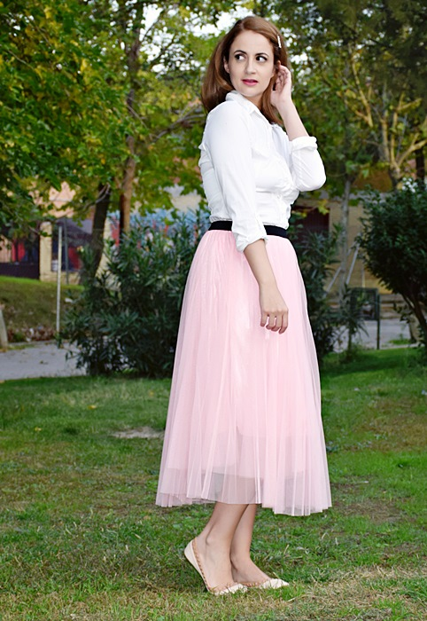 Outfit-Falda-Carrie-Rosa-8