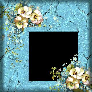 FRAME_A_03-04-18     -     FREEBIE