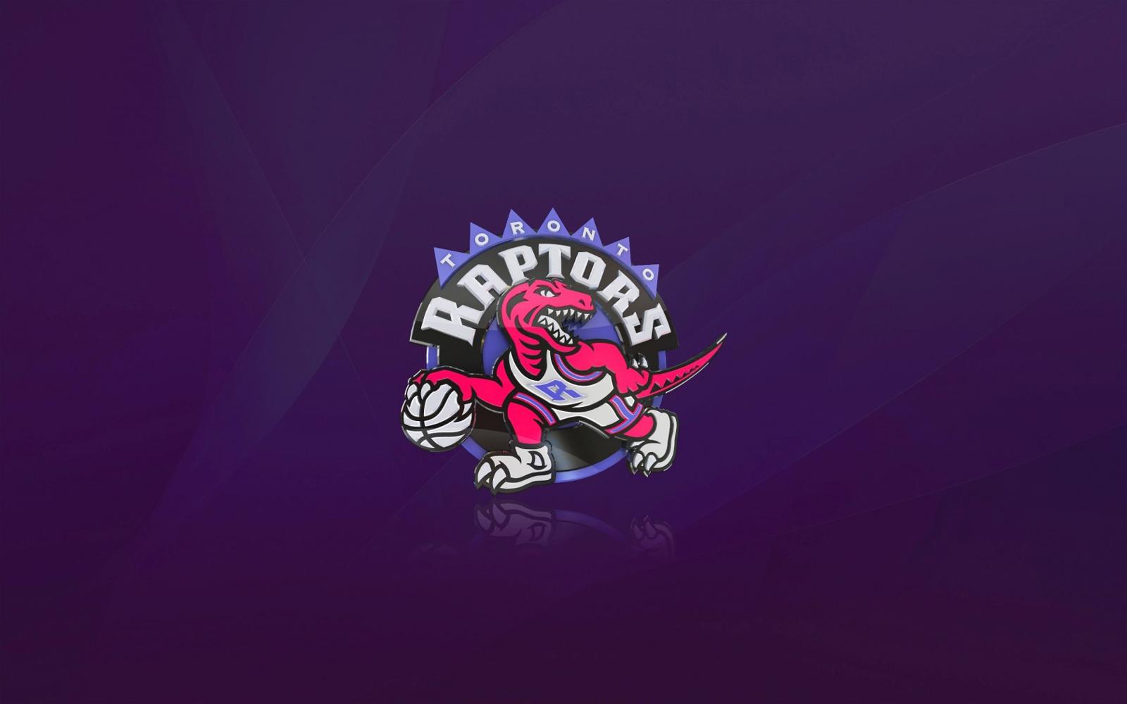 Toronto raptors 2013 logo nba united states of america hd - Toronto raptors logo wallpaper ...