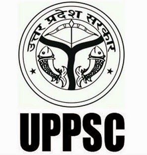 UPPSC Lower Subordinate Exam Paper 2014 ~ GK Papers