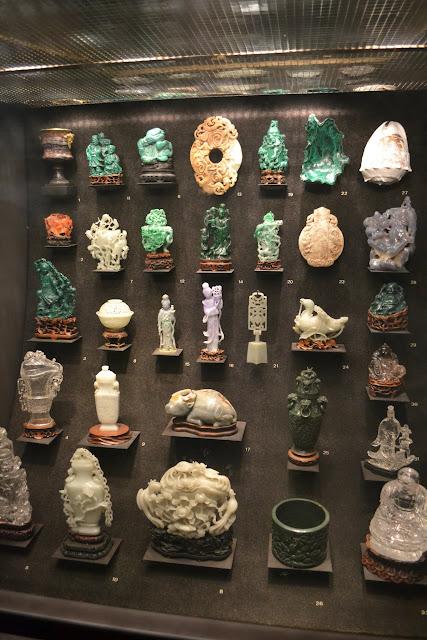 Американський музей природознавства, Нью-Йорк(American Museum of Natural History, NYC)