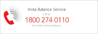 Kotak Mahindra Bank Missed Call Account Balance