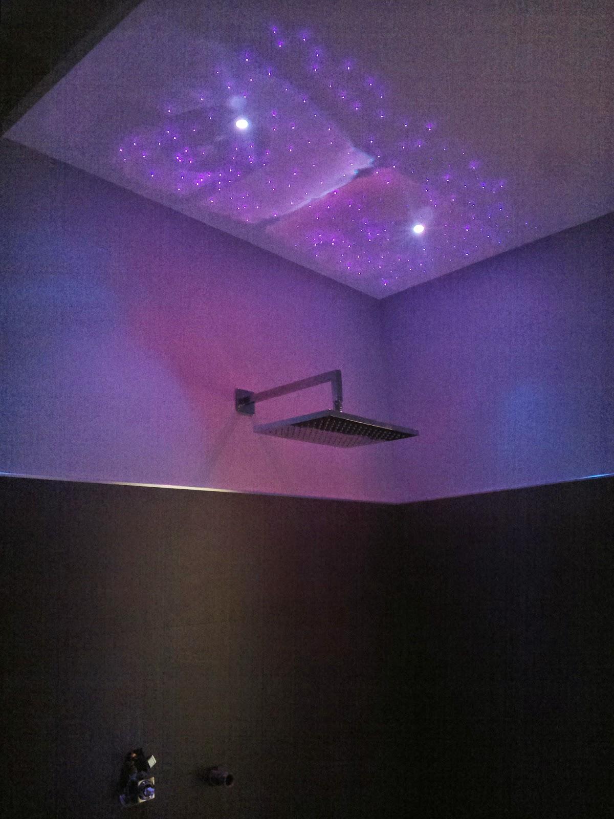 Illuminazione led casa ristrutturando un appartamento for Illuminazione led