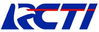 Biss Key RCTI Premier League 2017