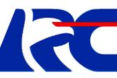 Rcti Biss Key 2019