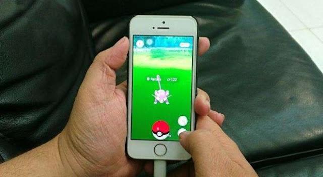 Menteri Yuddy Resmi Larang PNS Bermain Game Virtual