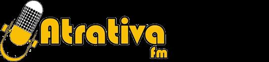 Rádio Atrativa FM - Bom Jardim, MA
