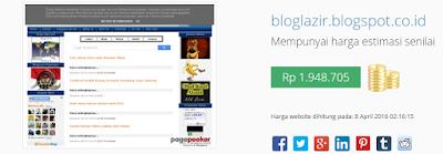 cara-memberikan-harga-banner.bloglazir.blogspot.co.id