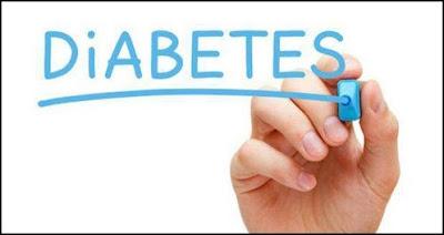 Cara Mengatasi Dan Mengobati Penyakit Diabetes Secara Cepat Mudah Dan Terbukti