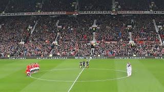 اون لاين مشاهدة مباراة مانشستر يونايتد وإشبيلية بث مباشر 21-2-2018 دوري ابطال اوروبا اليوم بدون تقطيع