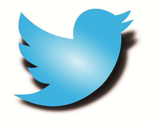 Twitter said Snapchat is working on a new feature for the opponent - Twitter ने कहा कि Snapchat प्रतिद्वंद्वी के लिए एक नई सुविधा पर काम कर रहा है