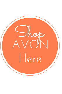 Avon Campaign 9 2016 Outlet
