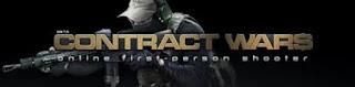 Contract Wars Silah Açma Hilesi Videolu Anlatım Yeni