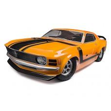 http://www.rcmodelshopdirect.com/all-cars/hpi-baja-5r-rtr-1970-ford-mustang-boss-302-5336