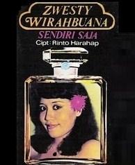 Koleksi Full Album Lagu Zwesty Wirahbuana mp3 Terbaru dan Terlengkap