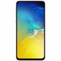 Samsung Galaxy S10e (specs)