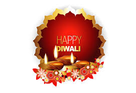 Happy Diwali MG'ians!!!