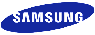 Samsung India Mobile Service Centers
