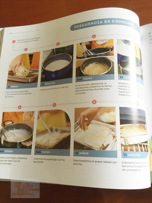 Te-cuento-en-la-cocina5