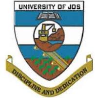 University of jos 2017