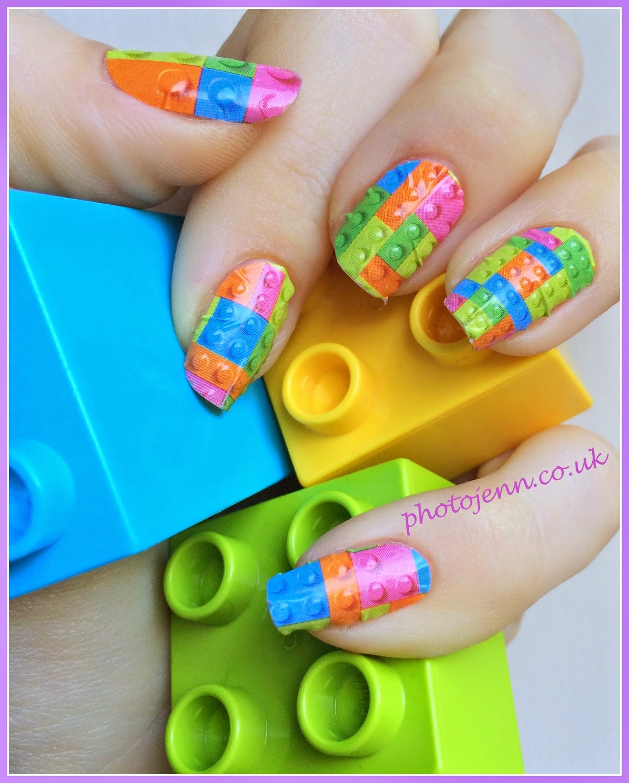 lego-nails-nailrock-review-nail-wraps