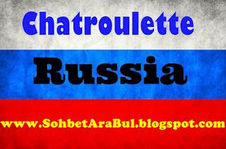 Сайт российского видеочата. Русский чат-рулет с русскими девушками онлайн. Оригинальный видеоролик rus.