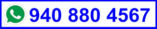 VATVA GIDC 9408804567 COMPANY LIST