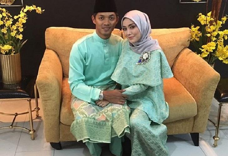 Belum Berbulan Madu, Mia Ahmad Dedah Tabiat Sebenar Suami Lepas Kahwin