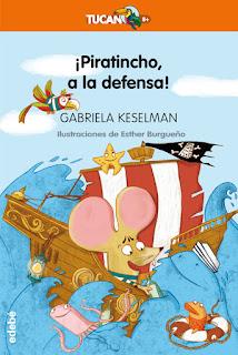 http://www.edebe.com/publicaciones-generales/libro-piratincho-a-la-defensa=4115=1=37