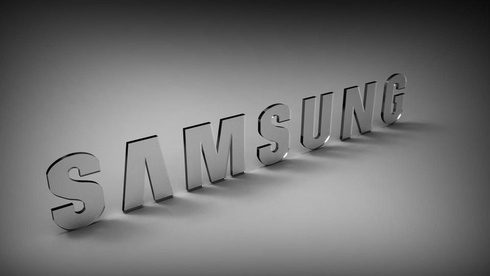 Avvistato un Galaxy Note 7 con 128GB e 6GB di RAM