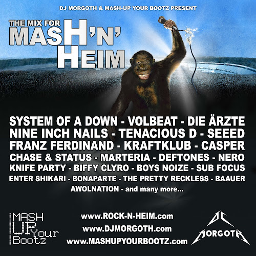 https://hearthis.at/djmorgoth/dj-morgoth-the-mix-for-mash-n-heim-2013/
