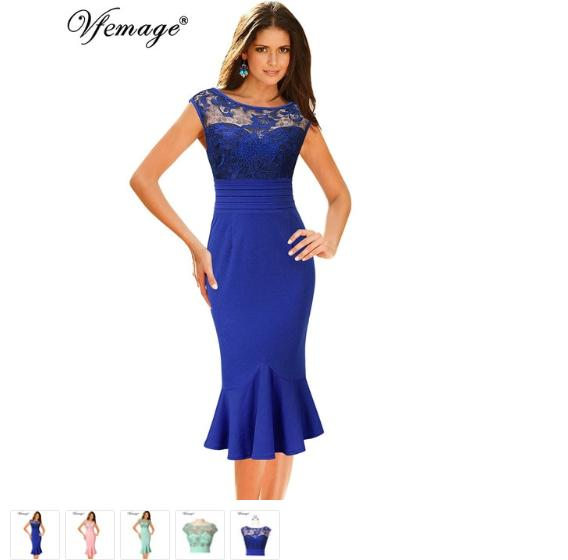 67ecafe391551f Womens Clothing Sales Online