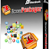 ▷ IconPackager 5.1 【Full Español + Serial + Crack】Descargalo Gratis 2019 ✅