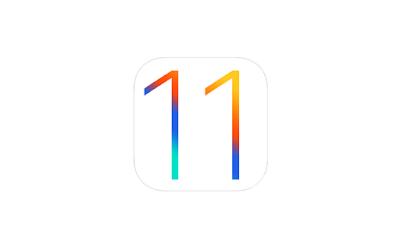 iOS 11.4 beta [All New & Hidden features]