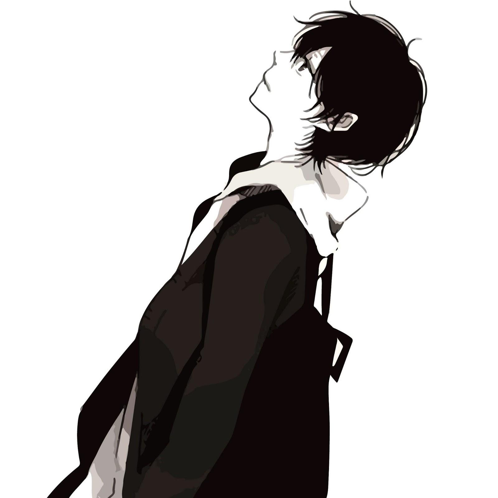 Unduh 61 Koleksi Wallpaper Hd Anime Sad Boy HD Terbaru