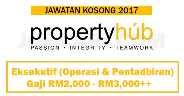 propertyhub