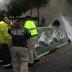 Hurricane Matthew Kills 10 In US, Floods Carolinas