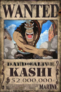 http://pirateonepiece.blogspot.com/2010/02/wanted-oimo-kashii.html