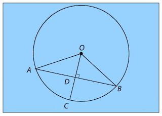 Contoh Soal PAS Matematika Kelas 9 Tahun 2018