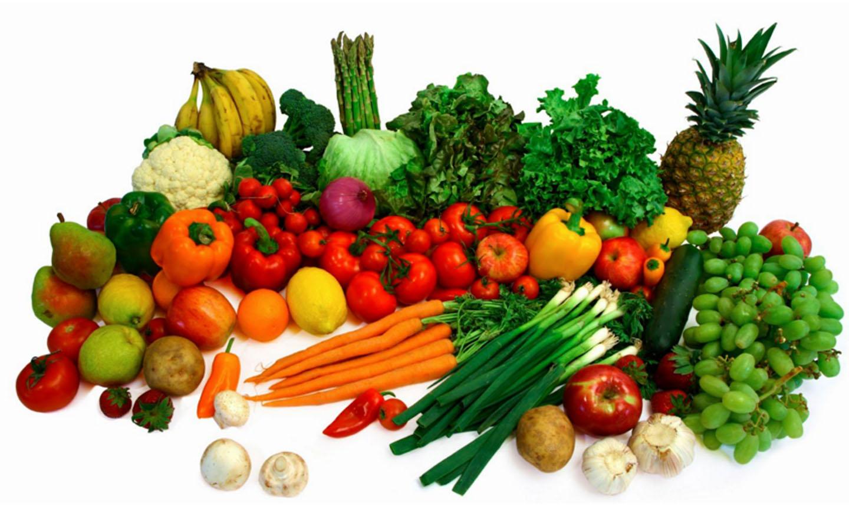 Makanan yang Baik Dikonsumsi Penderita TBC